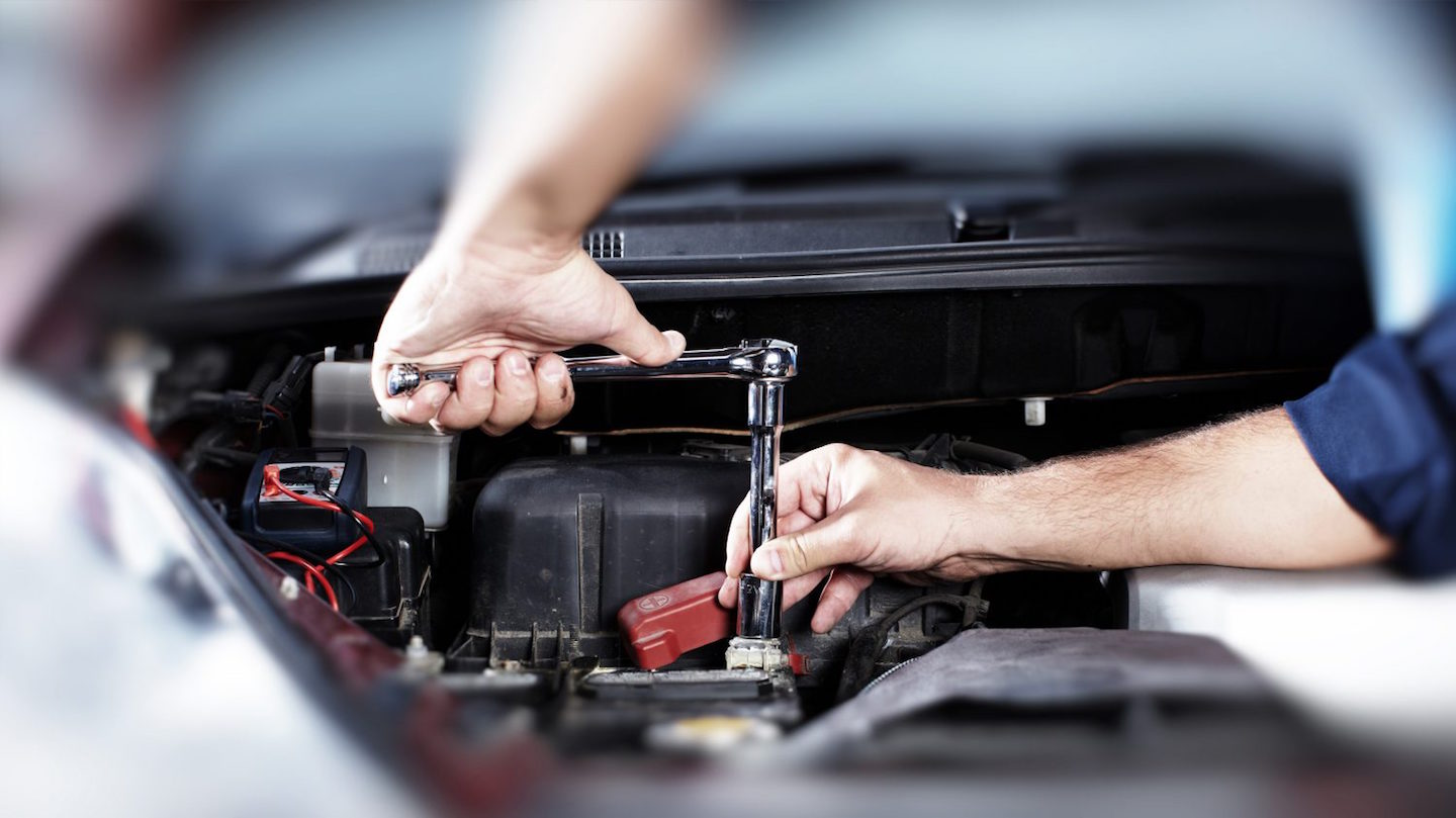 Tips to Keep Your Vehicle in Excellent Condition