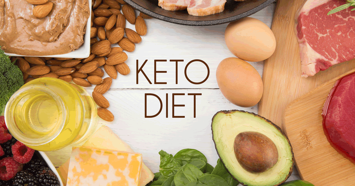 A Quick Way to Reduce Weight with Ketogenic Diet