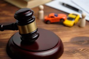 A Great Law Firm For Car Accident Lawyers