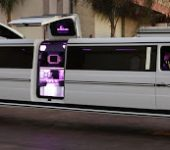 Tips to Hire a Good Limo