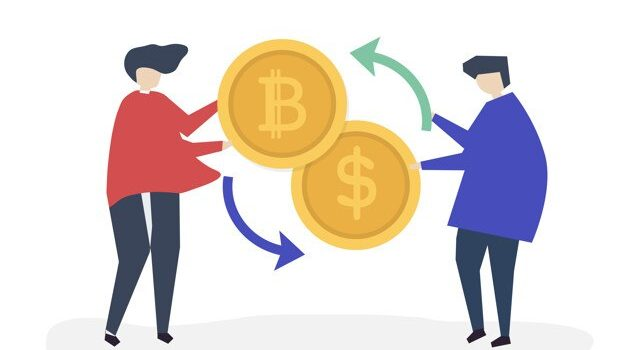 Why the Popularity of Cryptocurrency is Boosting-Up?
