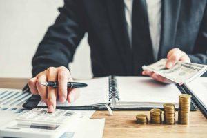 Top reasons to work with legitimate lenders